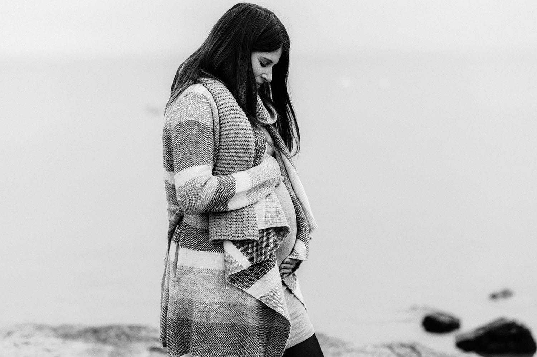 Corinne Chollet Fotografie, Corinne Chollet, Fotograf Zürich, Fotograf Schwanger, Fotograf Babybauch, Babybauch Fotos, Babybauch Bilder, Fotograf Arbon, Babybauch Fotografie, Schwangerschaftsbilder