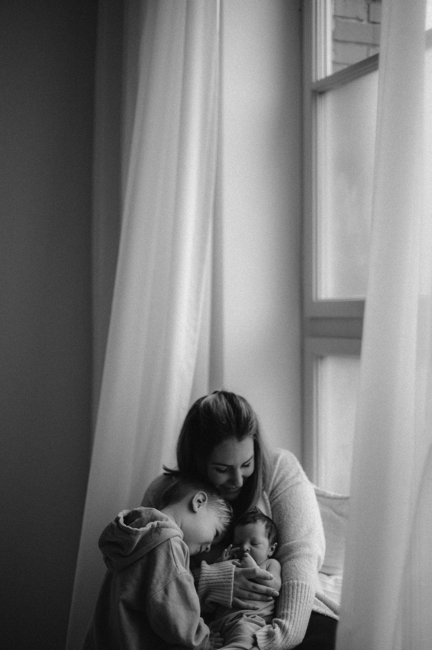 Corinne Chollet, CorinneChollet, Corinne Chollet Fotografie, Fotografin Baby, Newbornbilder, Newbornfotograf, Newbornfotografie Schweiz, Neugeborene, Babyfotograf, Babyfotografin Arbon, Babyfotograf Ostschweiz, Baby Fotos Ostschweiz, Baby Fotos Bodensee, Fotostudio Arbon, Fotostudio Ostschweiz, Fotostudio St. Gallen