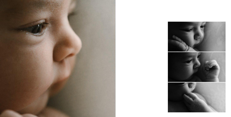 Corinne Chollet, Corinne Chollet Fotografie, Baby, Babybilder, Babyfotografie, Babyfotograf, Babyfotografin, Baby Bilder, Baby Fotograf, Baby Fotograf St. Gallen, Newborn Bilder, Newborn Fotografie Schweiz, Newbornbilder, Fotografin Ostschweiz, Familiefotografin, Fotostudio Ostschweiz, Fotostudio Arbon, Fotografin Bodensee, Fotograf Bodensee, Fotoalbum, Album