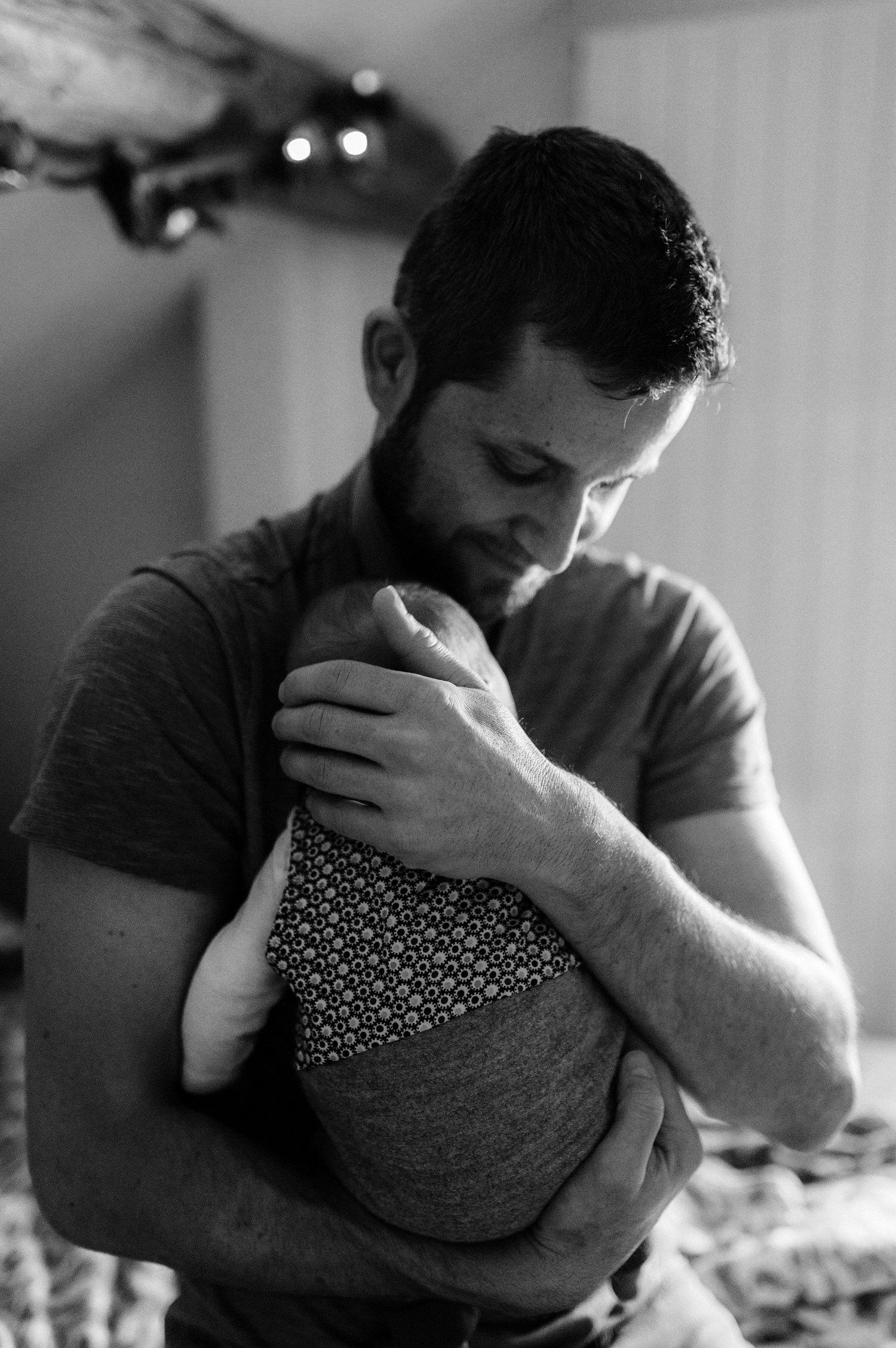 baby bilder, Baby Foto, baby fotograf, baby fotos, Babybilder, Babyfotograf, Fotograf Ostschweiz, Fotograf St. Gallen, Neugeborene Fotograf, Neugeborenebilder, Newborn Foto, Newborn Fotograf, Newborn Photography