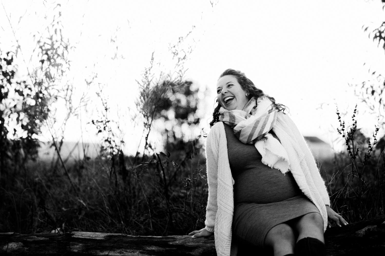 Babybauch, Babybauchbilder, Babybauch Bilder, Babybauch Fotograf, Babybauch Fotografie, Schwangerschaftsbilder, Schwangerschaft Fotografie, Schwangerschaft Fotograf, Schwangerschaft natürliche Bilder, Maternity Ostschweiz, SSW Ostschweiz, Schwanger Bilder, Fotograf Arbon, Fotograf Ostschweiz, Fotograf Schweiz