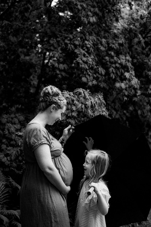 Babybauch Bilder, Babybauch Fotograf, Babybauch Fotografie, Babybauchbilder, SS Fotos, SS Bilder, SS Fotograf, Schwangerschaft, Schwangerschaftsfotografie, Maternity Picture, Maternity Photography, Fotograf Arbon