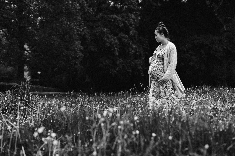 SS Fotos, Schwanger, Schwangerschaft Bilder, Schwangerschaft Foto, Maternity Foto, Maternity Bilder, Fotograf Ostschweiz, Corinne Chollet, Fotograf Arbon, Natürliche Bilder Fotograf, Fotograf Bodensee