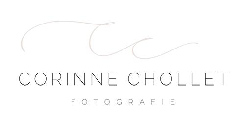 Corinne Chollet Fotografie logo